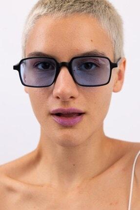 تصویر از عینک آفتابی زنانه ابی