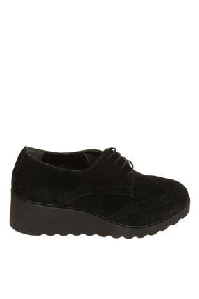 Ayakkabı Düz Ayakkabı 5000141442