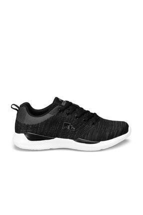 Lumberjack WOLKY 1FX Siyah Kadın Koşu Ayakkabısı 101009758 1