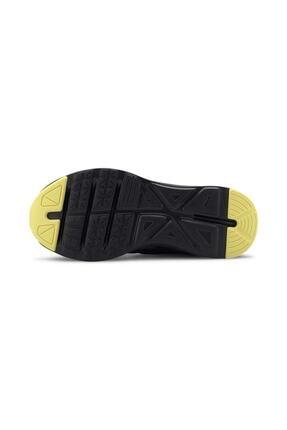 Puma Enzo 2 Weave Sneaker 4