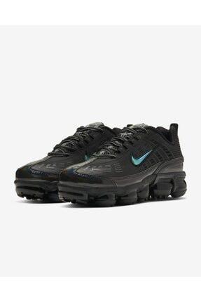 Nike Unisex Siyah Air Vapormax 360 Günlük Spor Ayakkabı Ck2719-002 2