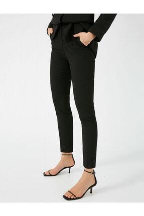 Koton Kadın Pantolon 2