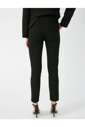 Koton Kadın Pantolon 3