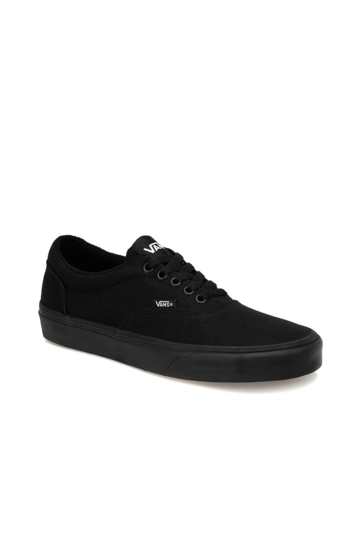 Doheny Erkek Ayakkabı