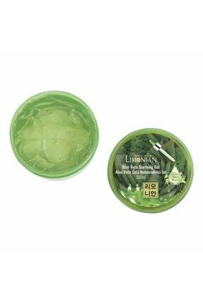 Limonian Aloe Vera Nemlendirici Jel 1