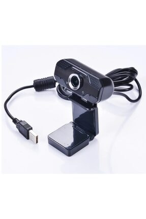 Brs Internet Web Cam Internet Kamera 1080p Full Hd 3