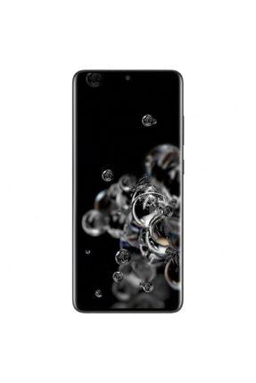 Samsung Galaxy S20 Ultra 128GB Kozmik Siyah (Çift Sim) 2