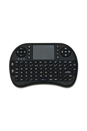 Smartt V Televizyon Ps3 Mini Klavye,dokunmatik Mouse Wifi - Btk-2 0