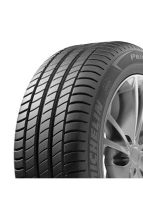 Michelin 205/55 R16 91v Tl Prımacy 3 Zp Grnx 0