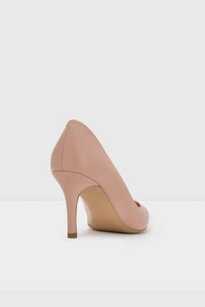 Aldo CORONITY-TR - Bej Kadın Topuklu Ayakkabı 2