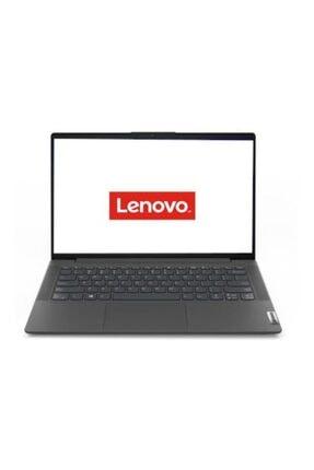 IdeaPad 510 80SR0083TX Lenovo