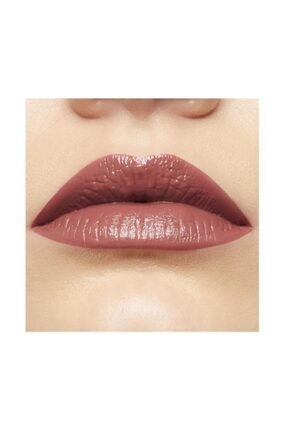Maybelline Ruj Color Sensational Made For All 373 Mauve For Me 4