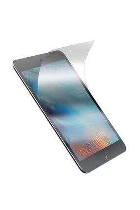 SSMobil Ipad Pro 12.9 Inch 2017 Paper Like Film Darbe Emici Pet Ekran Koruyucu 0