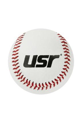 BS9 Beyzbol Topu