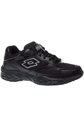 Lotto Maiorca N8387 Koşu Yürüyüş Ayakkabısı 0