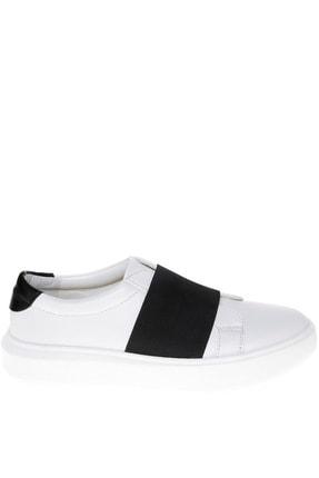LİMON COMPANY Spor Ayakkabı 0