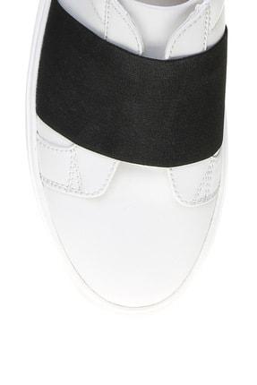 LİMON COMPANY Spor Ayakkabı 3