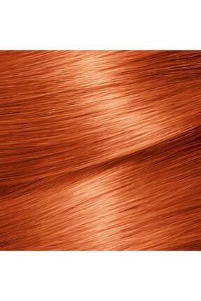 Garnier Saç Boyası - Color Naturals 7.4 Sultan Bakırı 3600541263680 1
