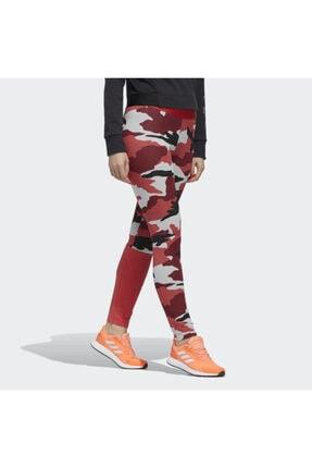 adidas Fl0179 W Fc Aop Tıght 3