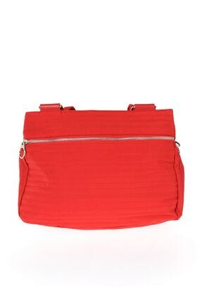 Smart Bags Kırmızı Kadın Bel Çantası 0Smgw2020022 1