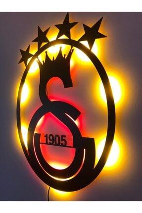 dekoraven Galatasaray - Ledli Tablo 1