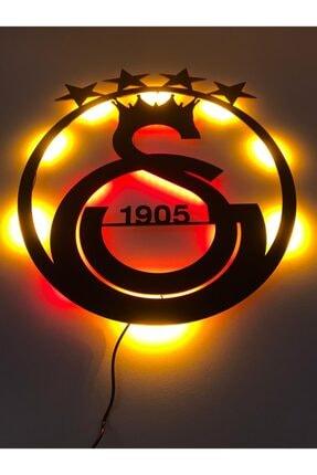 dekoraven Galatasaray - Ledli Tablo 2