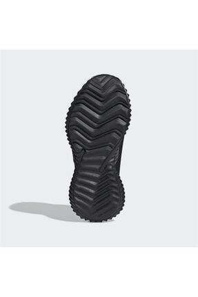 adidas Ef0145 Fortarun Ac K 2
