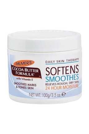 PALMER'S Vücut Kremi Cocoa Butter 100 g 010181040009 0
