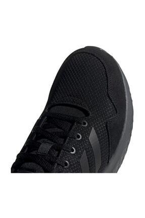 adidas Archıvo Erkek Spor Ayakkabı Siyah Ef0416 3