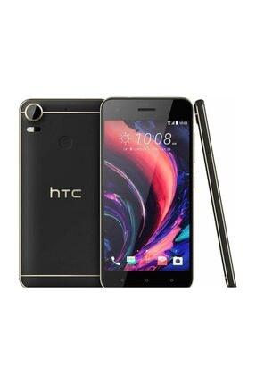 Desire 10 Pro HTC