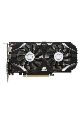 MSI GeForce GTX1050 TI 4GT OC 4GB GDDR5 128B DX12 PCIE 3.0 x16 1