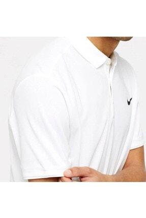 Nike M Nkct Dry Polo Team Erkek Polo Tişört 830849-103 2