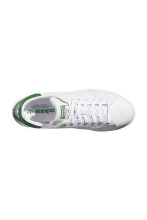 adidas STAN SMITH Erkek Spor Ayakkabı 1