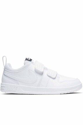 Nike Pıco 5 (psv) Çocuk Günlük Spor Ayakkabı Ar4161-100 0