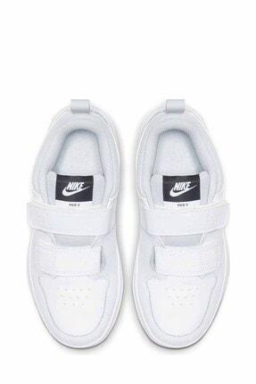 Nike Pıco 5 (psv) Çocuk Günlük Spor Ayakkabı Ar4161-100 3