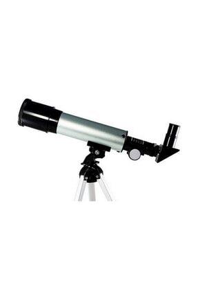 Triline Model 36050 Monoküler Teleskop Tripod 90x Yakınlaştırma 2