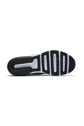 Nike Air Max Sequent 2 869993-001 Bayan Spor Ayakkabı 3