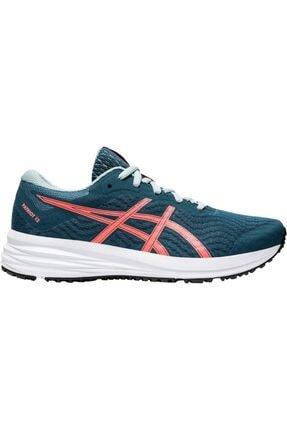 Çocuk Patrıot 12 Gs Koşu Ayakkabısı resmi