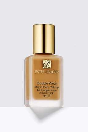Estee Lauder Fondöten - Double Wear Foundation S.ı.p Spf 10 3c3 Sandbar 30 Ml 027131977476 0