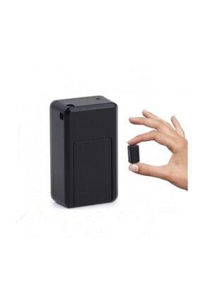 İRHANLAR Dinleme Cihazı Mıknatıslı Araç Takip Cihazı Sim Kartlı Gps Destekli 0
