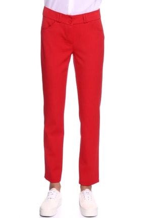 LİMON COMPANY Pantolon 1