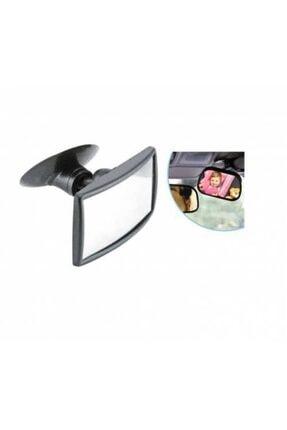Acassia Home Bebek Izleme Aynası Araba Dikiz Aynası Bebek Güvenlik Dikiz Aynası 0