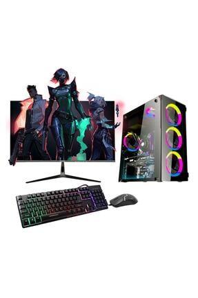 Oyuncu Masaüstü Bilgisayarı