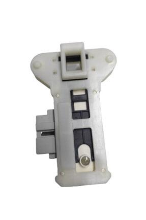Ariston Çamaşır Makinesi Kilidi - C00225058 ( 0219054 ) 2