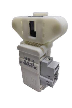 Ariston Çamaşır Makinesi Kilidi - C00225058 ( 0219054 ) 3