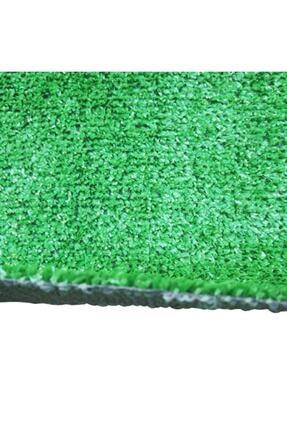 forfloor 7 Mm Yapay Çim Halı Yeşil Suni Çim - Eni 150 Cm 0