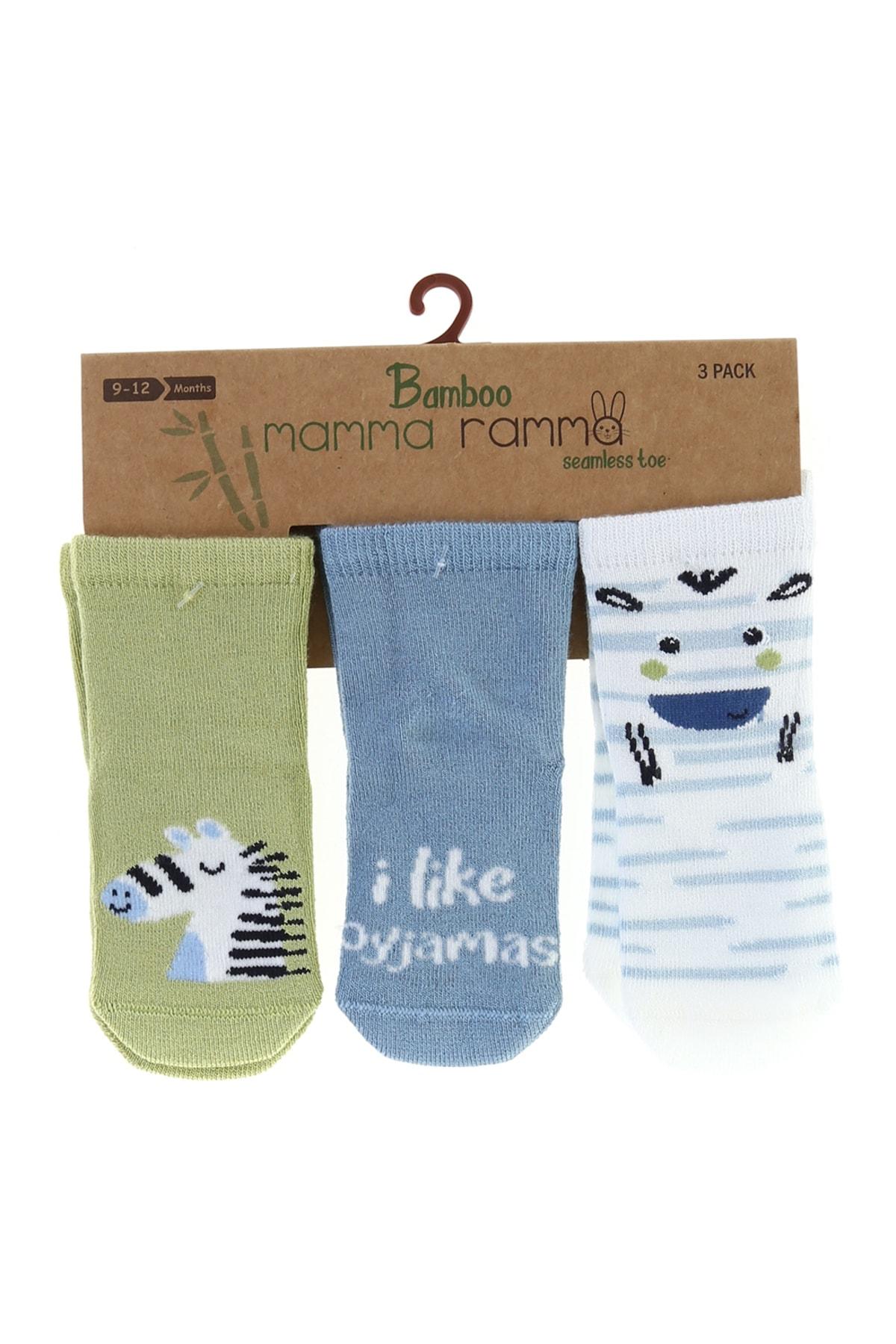 Spor Çorap