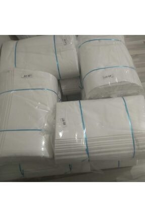 Elbasan Tekstil Amerikan Bezi Ham Bez 2