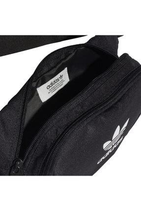 adidas Unisex Bel Çantası - Essentıal Cbody - Dv2400 2
