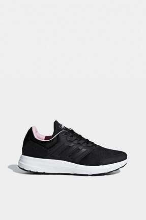 adidas Kadın Koşu & Antrenman Ayakkabıları 0